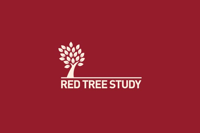 Red Tree Study - SystemIdea
